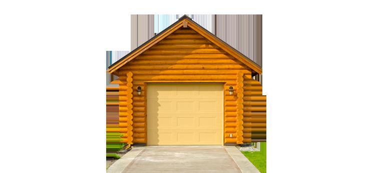 Garage Door Repair Pembroke Pines on pine bedroom doors, pine kitchen doors, pine hardwood floors, pine patio doors, pine siding doors, pine pantry doors, pine front doors, pine cabin doors, pine landscaping, pine interior doors,
